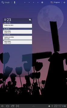 Tulip Windmill Free screenshot 4