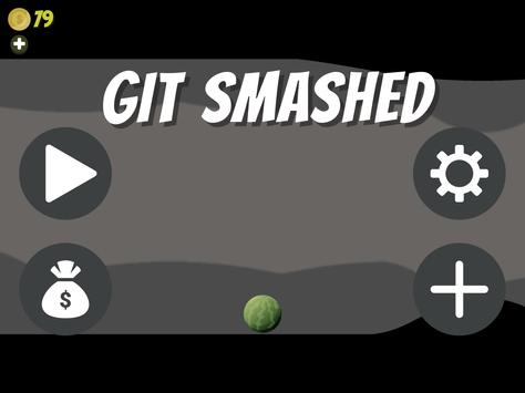 Git Smashed screenshot 10