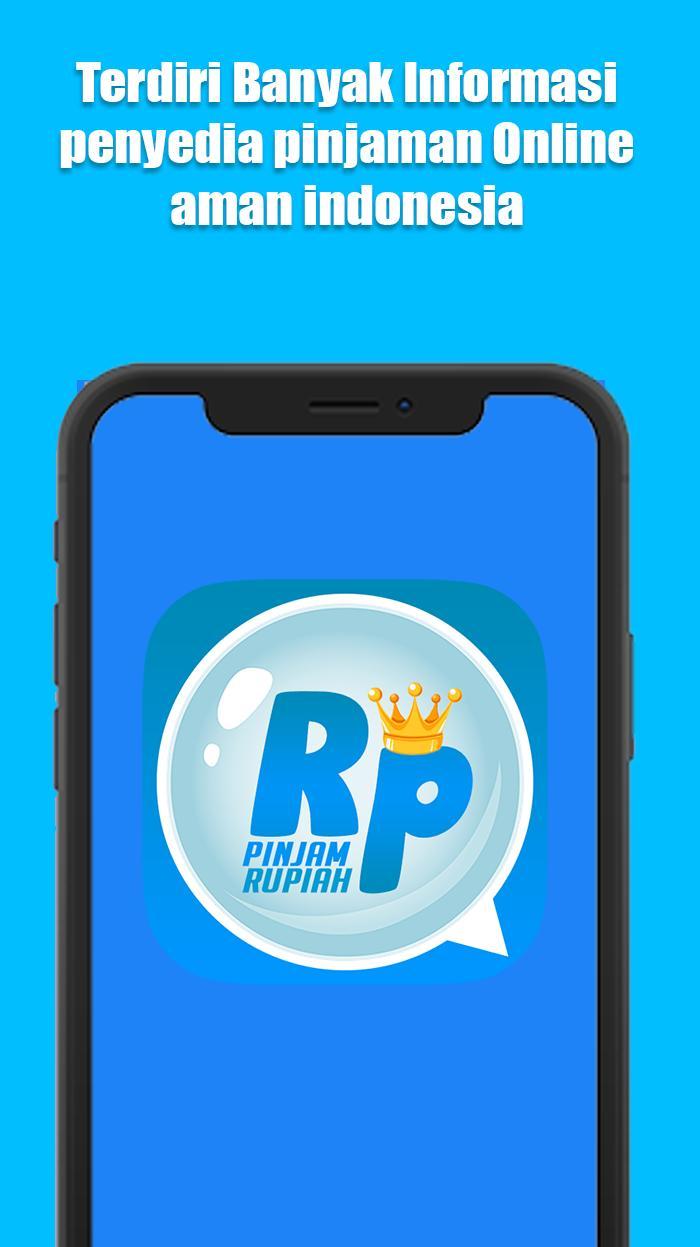 Dana Cepat List Pinjam Uang Online Cepat Cair Info For Android