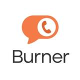 Burner - Private Phone Line for Texts and Calls