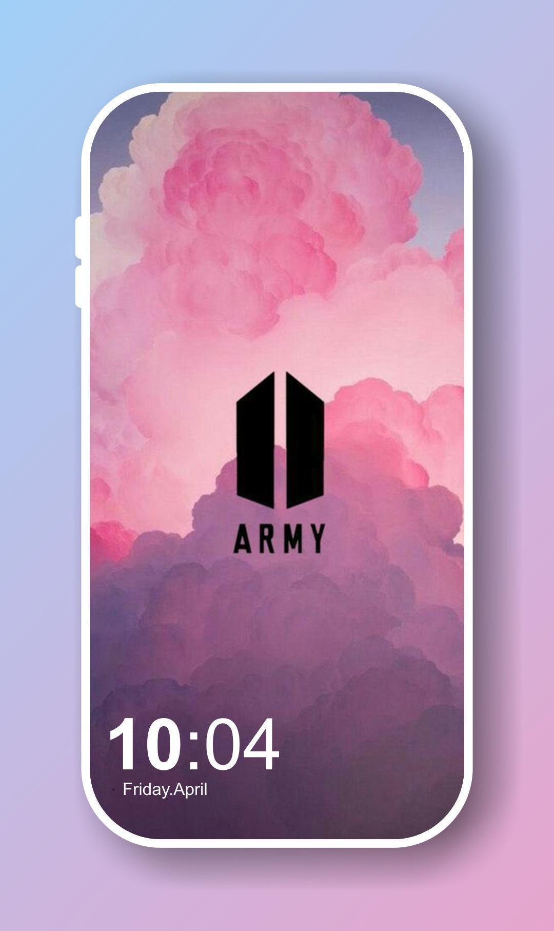 Bts World Wallpapers Lockscreen For Android Apk Download