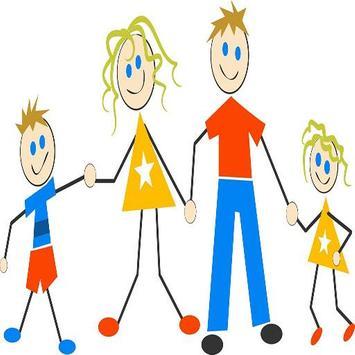 Album Keluarga poster