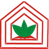 SDI Anugerah Insani icon