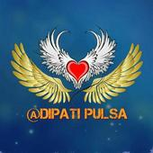 Adipati Pulsa icon