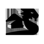 DRAGONIME - Streaming Anime icon