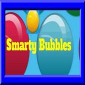 Smarty Bubbles icon