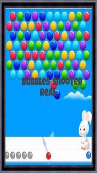 Smarty Bubbles screenshot 1