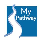 MyPathway ícone