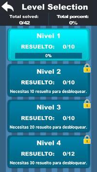 Adivina la Canción de Ozuna - Reggaeton y Trap screenshot 1