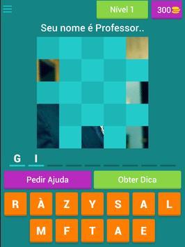 Jogo de Chaves screenshot 7