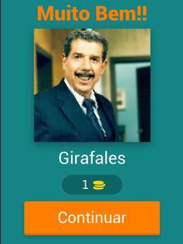 Jogo de Chaves screenshot 8