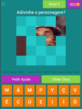 Jogo de Chaves screenshot 10