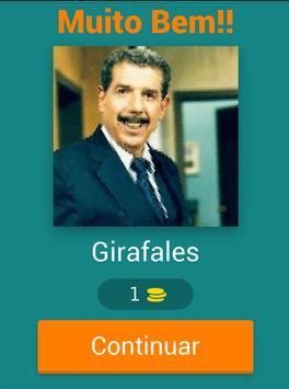 Jogo de Chaves screenshot 15