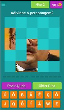 Jogo de Chaves screenshot 2