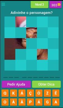 Jogo de Chaves screenshot 3