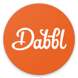 Dabbl - Take Surveys, Earn Gift Cards
