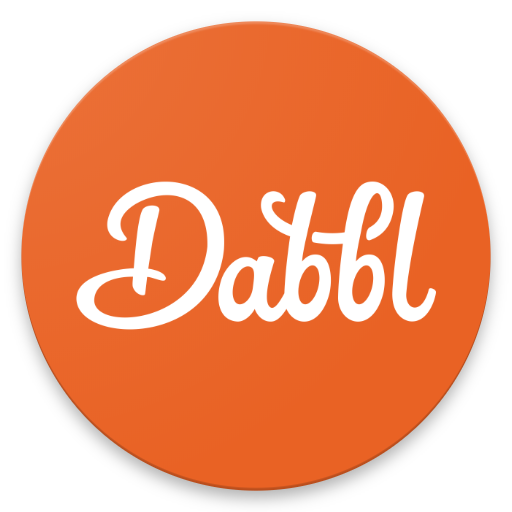 Dabbl - Earn gift cards in your downtime
