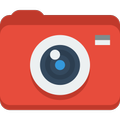 Adjustable Camera