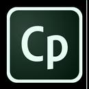 Adobe Captivate Prime APK