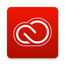 Adobe Creative Cloud APK