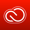 Adobe Creative Cloud アイコン