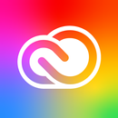 Adobe Creative Cloud APK Android