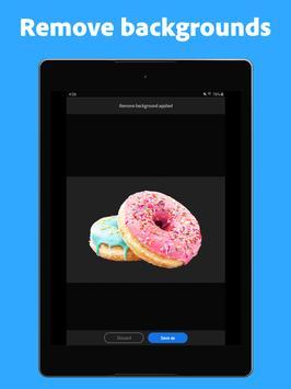 Adobe Creative Cloud screenshot 11