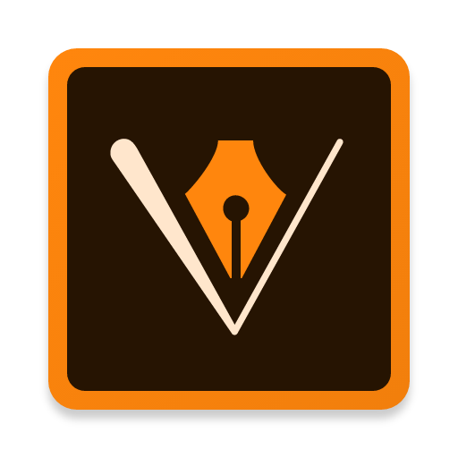 Adobe Illustrator Draw Alternative Apps For Android At Apkfab Com