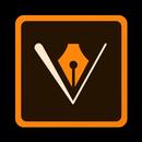 Adobe Illustrator Draw APK Android