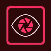 Adobe Capture: Vector & Pattern Maker