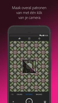 Adobe Capture screenshot 4
