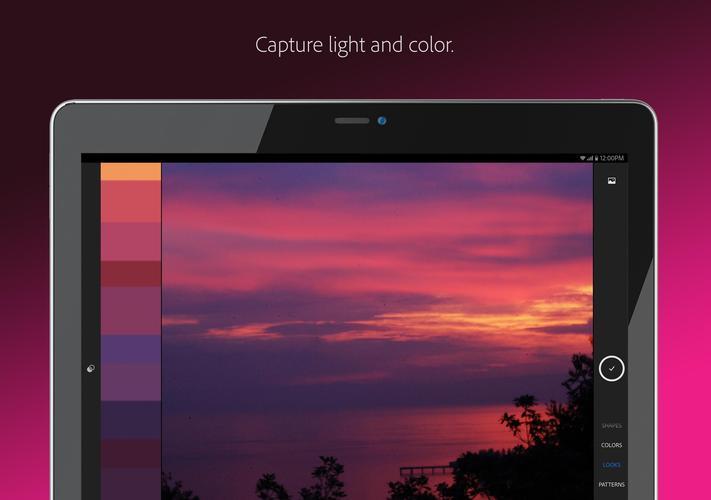 Adobe Capture : Color, Font and Vector Camera APK 6.5 (2325) Download for Android – Download Adobe Capture : Color, Font and Vector Camera APK Latest Version - APKFab.com