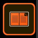 Adobe Digital Editions APK