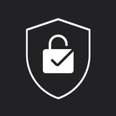 Adobe Account Access आइकन