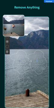 Adobe Lightroom CC - Photo Editor screenshot 5