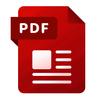 PDF Reader アイコン