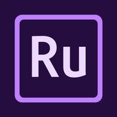 Adobe Premiere Rush - 视频编辑工具 on pc