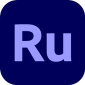 Adobe Premiere Rush — Video Editor v1.5.19.3417 (Full Unlocked)