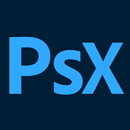 Adobe Photoshop Express:Photo Editor Collage Maker APK Android