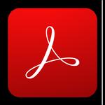 APK Adobe Acrobat Reader