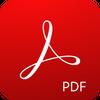PDF Reader & Bearbeiten - Adobe Acrobat Reader Zeichen