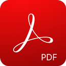 Adobe Acrobat Reader: PDF Viewer, Editor & Creator APK Android