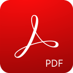 Adobe Acrobat Reader: PDF Viewer, Editor & Creator APK