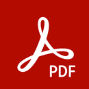 Adobe Acrobat Reader: Leitor e Editor de PDF APK