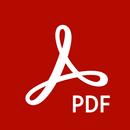 Adobe Acrobat Reader: PDF bearbeiten & erstellen APK