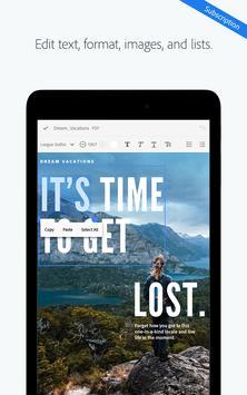 Adobe Acrobat screenshot 21
