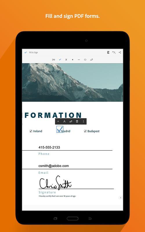 Adobe acrobat pdf reader 9 free download | Download the