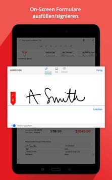 Adobe Acrobat Screenshot 11