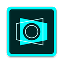 Adobe Scan: PDF & Business Card Scanner with OCR APK