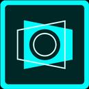Adobe Scan icon